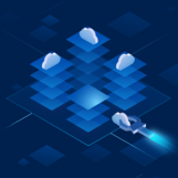 Acronis Backup Cloud Digital Banner 800x800