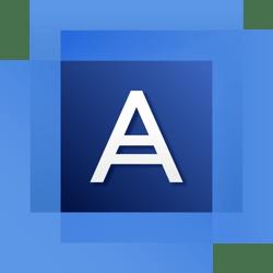 Acronis_Backup 12.5 (white back)