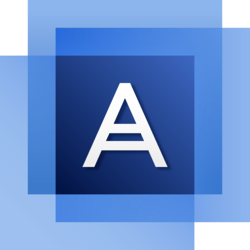 Acronis_Backup 12.5 (white back)