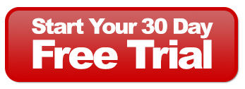 Start Your 30 Day Free Trial
