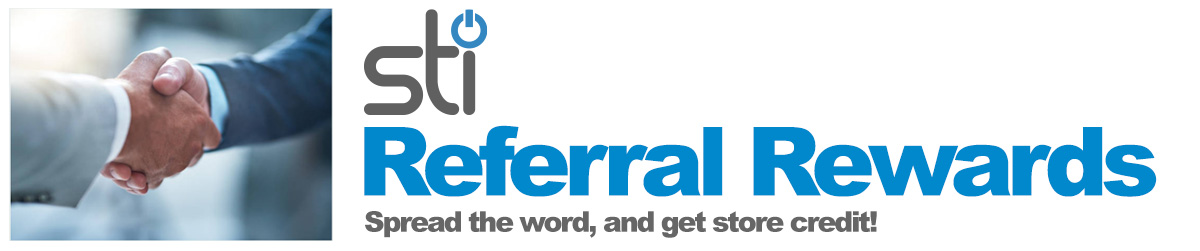 ReferralPage-Header-1