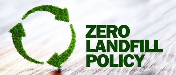 ZeroLandfillPolicy