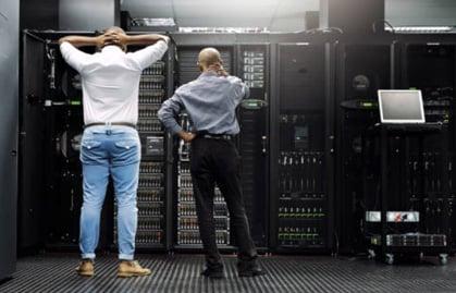 datacenter-trouble
